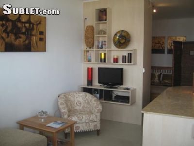 Image 6 furnished 2 bedroom Apartment for rent in Makrys Gialos, Lasithi