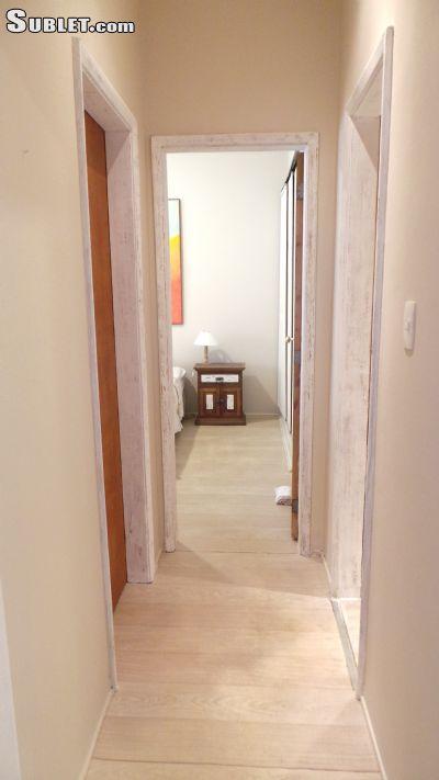 Image 6 furnished 2 bedroom Apartment for rent in Copacabana, Rio de Janeiro City