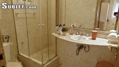 Image 7 furnished 2 bedroom Apartment for rent in Copacabana, Rio de Janeiro City