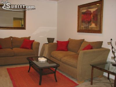 Image 2 furnished 3 bedroom House for rent in Other Inner Loop, Inner Loop