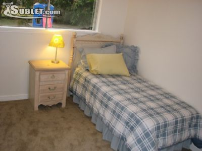 Image 5 furnished 3 bedroom House for rent in Other Inner Loop, Inner Loop