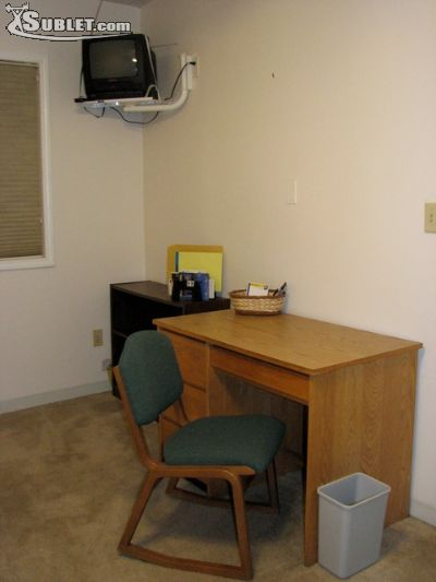 Image 8 furnished 3 bedroom House for rent in Other Inner Loop, Inner Loop