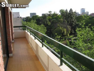 Image 5 furnished 3 bedroom Apartment for rent in Capital, Mendoza