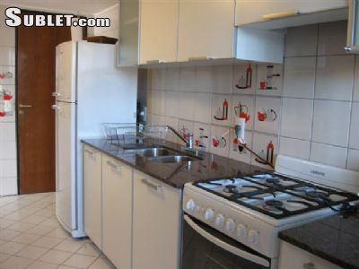 Image 6 furnished 3 bedroom Apartment for rent in Capital, Mendoza