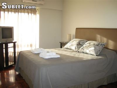 Image 8 furnished 3 bedroom Apartment for rent in Capital, Mendoza