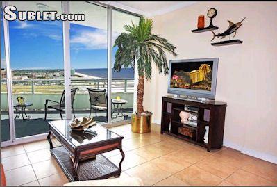 Image 9 furnished 2 bedroom Apartment for rent in Harrison (Gulfport), Coastal