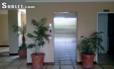 Image 4 furnished 1 bedroom Apartment for rent in Carrillo, Guanacaste