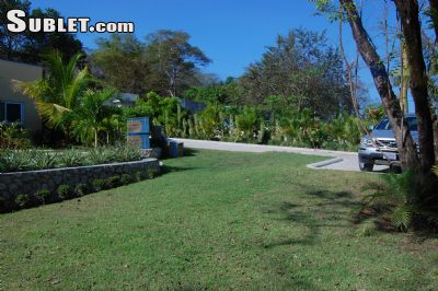 Image 6 furnished 1 bedroom Apartment for rent in Carrillo, Guanacaste