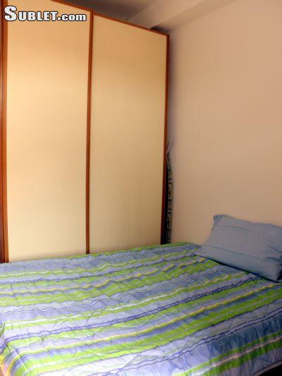 Image 9 furnished Studio bedroom Apartment for rent in Milan, Milan