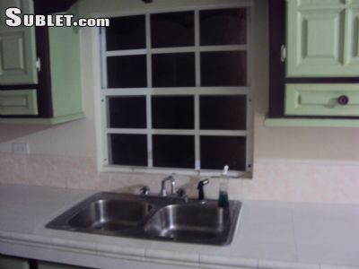 Image 1 furnished 1 bedroom Apartment for rent in Saint Michael, Barbados