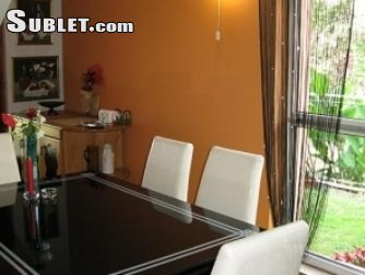 Image 10 furnished 3 bedroom Apartment for rent in Stari Grad, Sarajevo