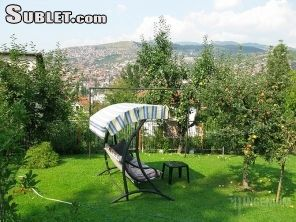 Image 2 furnished 3 bedroom Apartment for rent in Stari Grad, Sarajevo