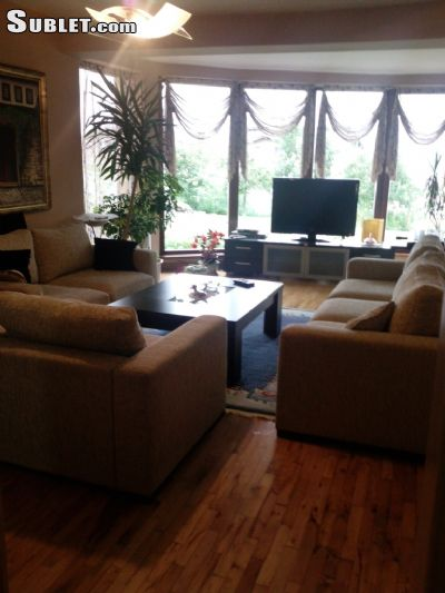 Image 3 furnished 3 bedroom Apartment for rent in Stari Grad, Sarajevo