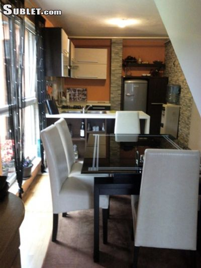 Image 4 furnished 3 bedroom Apartment for rent in Stari Grad, Sarajevo