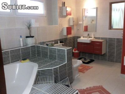 Image 6 furnished 3 bedroom Apartment for rent in Stari Grad, Sarajevo