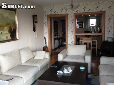 Image 7 furnished 3 bedroom Apartment for rent in Stari Grad, Sarajevo