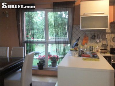 Image 8 furnished 3 bedroom Apartment for rent in Stari Grad, Sarajevo