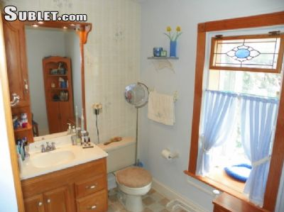 Image 4 Furnished room to rent in Asbury Park, Monmouth County 1 bedroom House