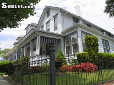Image 5 Furnished room to rent in Asbury Park, Monmouth County 1 bedroom House