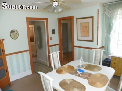 Image 7 Furnished room to rent in Asbury Park, Monmouth County 1 bedroom House
