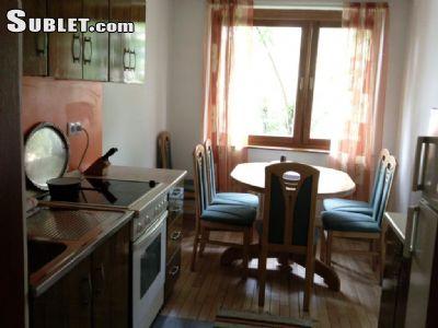Image 2 furnished 2 bedroom Apartment for rent in Novo Sarajevo, Sarajevo