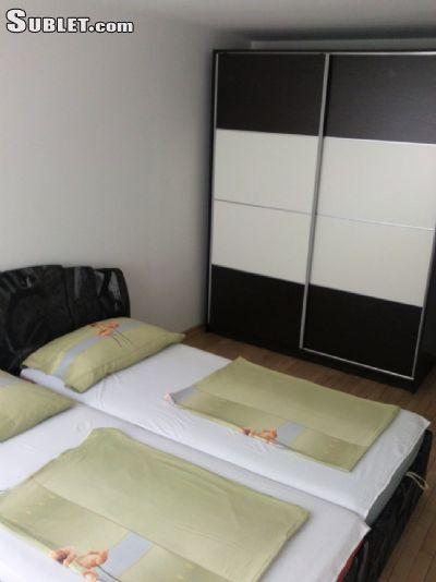 Image 3 furnished 2 bedroom Apartment for rent in Novo Sarajevo, Sarajevo
