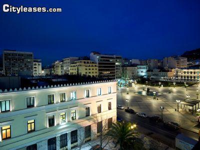 Image 10 furnished 1 bedroom Loft for rent in Athens, Athens