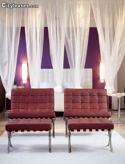 Image 2 furnished 1 bedroom Loft for rent in Athens, Athens