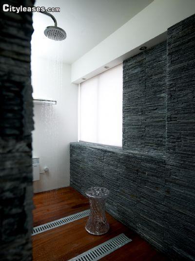 Image 6 furnished 1 bedroom Loft for rent in Athens, Athens