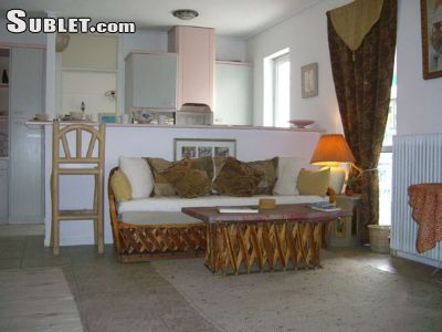 Image 3 furnished 1 bedroom Apartment for rent in Athens, Athens