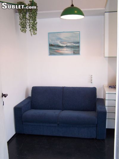 Image 9 furnished 1 bedroom Apartment for rent in Turin, Turin