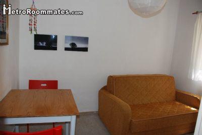 Image 3 furnished 2 bedroom Apartment for rent in Herzliyya, Tel Aviv