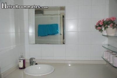 Image 4 furnished 2 bedroom Apartment for rent in Herzliyya, Tel Aviv