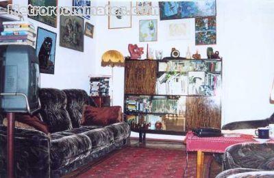 $600 room for rent Admiralteyskiy, St. Petersburg