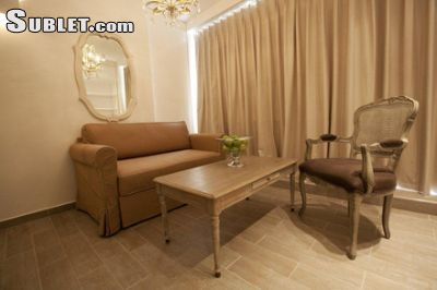 Image 3 furnished Studio bedroom Hotel or B&B for rent in Herzeliya, Central Israel