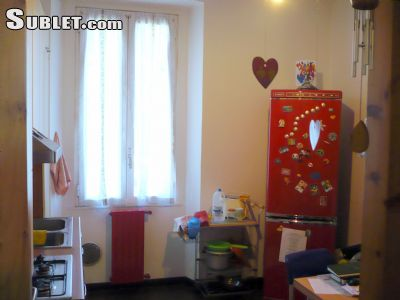 Image 6 furnished 2 bedroom Apartment for rent in Milan, Milan