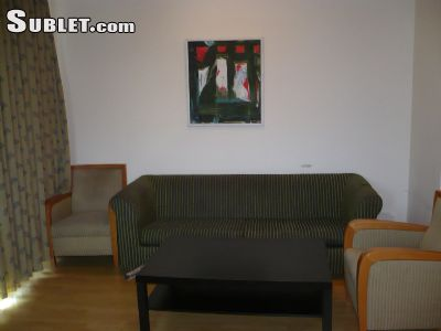 Image 2 furnished 2 bedroom Hotel or B&B for rent in Haifa, Haifa