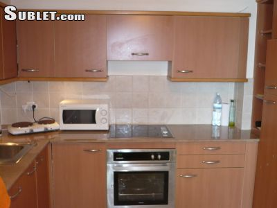 Image 3 furnished 2 bedroom Hotel or B&B for rent in Haifa, Haifa