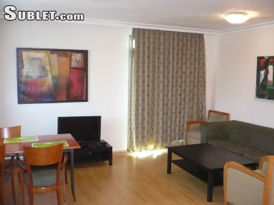 Image 5 furnished 2 bedroom Hotel or B&B for rent in Haifa, Haifa