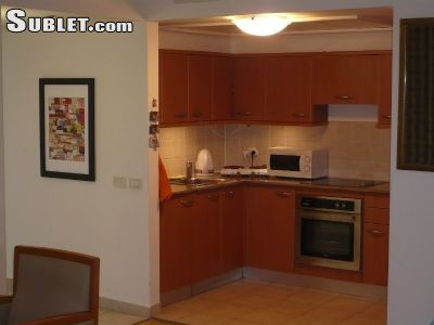 Image 6 furnished 2 bedroom Hotel or B&B for rent in Haifa, Haifa