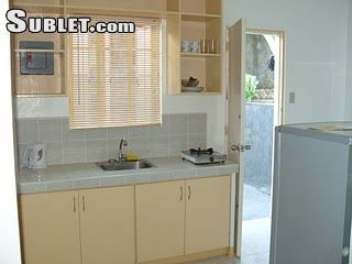 Image 4 furnished 1 bedroom Apartment for rent in Manila, National Capital