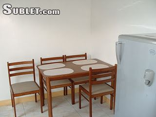 Image 6 furnished 1 bedroom Apartment for rent in Manila, National Capital