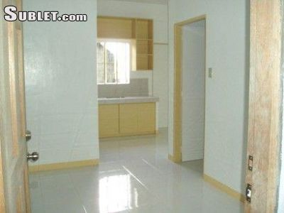 Image 7 furnished 1 bedroom Apartment for rent in Manila, National Capital