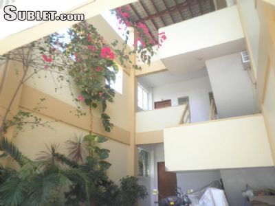 Image 8 furnished 1 bedroom Apartment for rent in Manila, National Capital