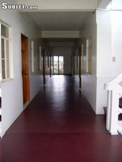 Image 9 furnished 1 bedroom Apartment for rent in Manila, National Capital