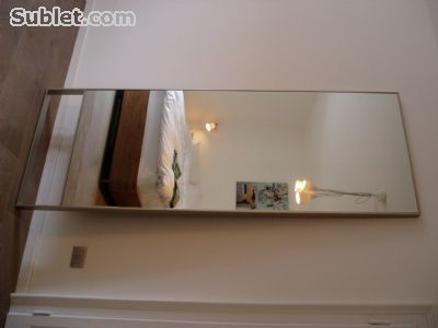 Image 5 furnished 1 bedroom Apartment for rent in Other Roma (province), Roma (Province)