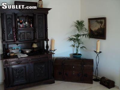 Image 2 furnished 2 bedroom Apartment for rent in Amarousio, Athens