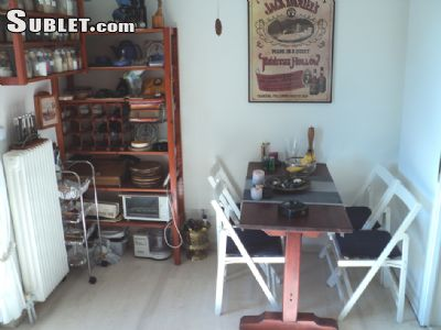 Image 3 furnished 2 bedroom Apartment for rent in Amarousio, Athens