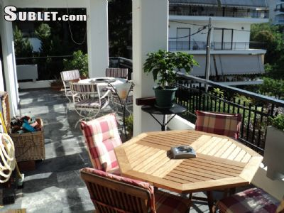 Image 5 furnished 2 bedroom Apartment for rent in Amarousio, Athens