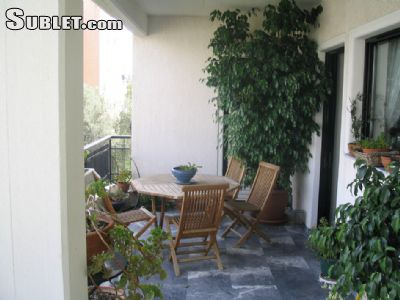 Image 6 furnished 2 bedroom Apartment for rent in Amarousio, Athens